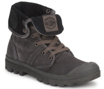 Stiefel US BAGGY