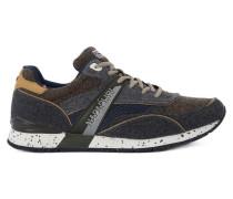 Sneaker RABARI