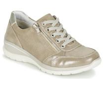Sneaker MERTODA