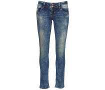 Slim Fit Jeans GEORGET