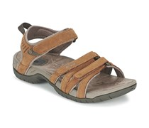 Sandalen TIRRA LEATHER