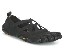 Schuhe ALITZA LOOP