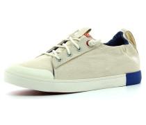 Sneaker New port Bay Oxford