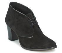 Boots CRETA