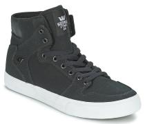 Supra  Sneaker VAIDER D