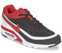 Sneaker AIR MAX BW ULTRA SE