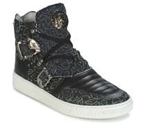 New Rock  Sneaker JAFFAGO