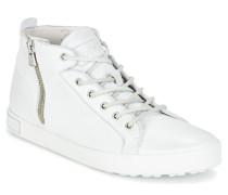 Sneaker NL65