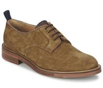 Schuhe AINE