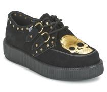 TUK  Schuhe MONDO LO