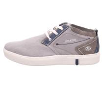 Sneaker - 40HN008 210