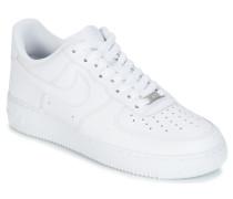 Sneaker AIR FORCE 1 07