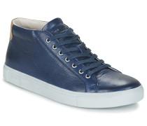 Sneaker NM04