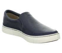 Schuhe BALLOF STEP Herren Slipper