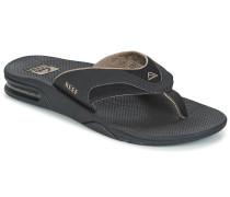 Flip-Flops FANNING