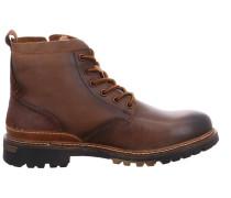 Stiefel - 41BN003-140-360
