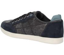Sneaker U722CA-0NB22 Sneakers Mann NAVY