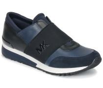 Sneaker MK TRAINER