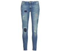 Slim Fit Jeans 316