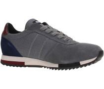 Sneaker 7FQUINCY01/SPI Sneakers Herren GREY