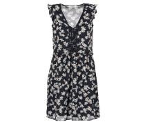 Kleid GOMINOS