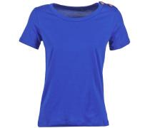 T-Shirt BASQUAISE