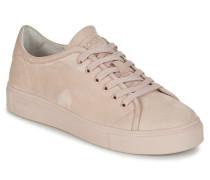 Sneaker NL33