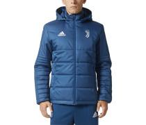 Daunenjacke Juventus Winter Jacket