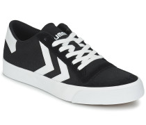 Sneaker STADIL RMX LOW