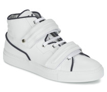 Sneaker 7801