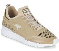 Sneaker COIL 2.0 MONO