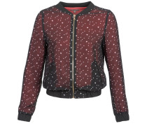 Moony Mood  Jacke CAT