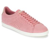 Sneaker CHARLINE SUEDE