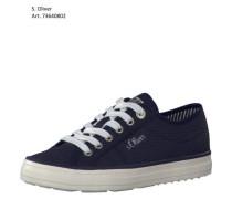Sneaker bis25mm-Sp.Bod.Abs