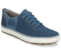 Sneaker VULC N TRAIL™ LACE