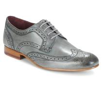 Schuhe GRYENE