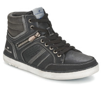 Sneaker GLOVIZE
