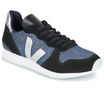 Sneaker HOLIDAY LOW TOP