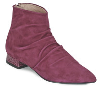 Stiefel MARIE