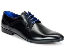 Schuhe PIORO