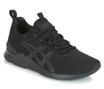 Sneaker GEL-LYTE RUNNER