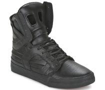 Sneaker SKYTOP II