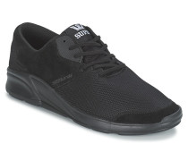 Supra  Sneaker NOIZ