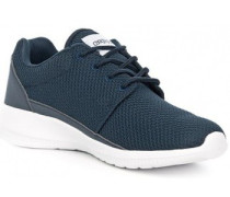 "Schuhe Speed II Women """"Navy"""""