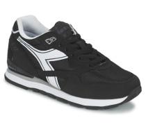 Sneaker N-92