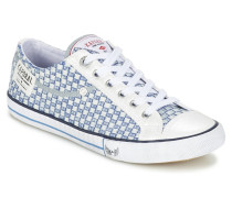 Sneaker ICARE