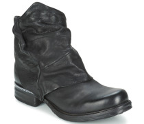 Stiefel SAINT METAL