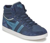 Gola  Sneaker VICINITY MESH
