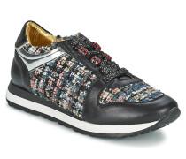 Sneaker SPHINKS
