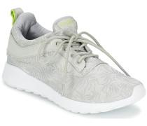 Sneaker ROAM LYTE